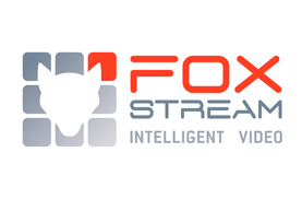 fox stream intelligent video