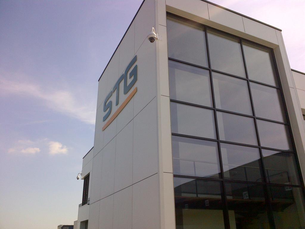 Sécurité & sûreté sur le site FRET Solutions