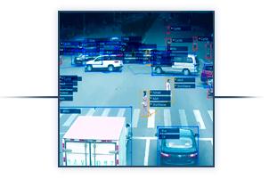 mobilité novatech
