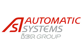automatic systems ier group